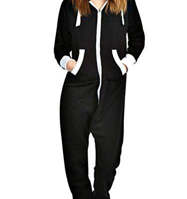 jiumoji Men /& Women Short Sleeve V-Neck Pocket Tops Loose Pants Nursing Working Uniform Two Piece Set Suit