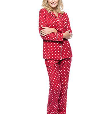 Comfortable PJ Sleepwear CafePress Emoji Letter N Womens Dark Pajamas Womens Novelty Cotton Pajama Set