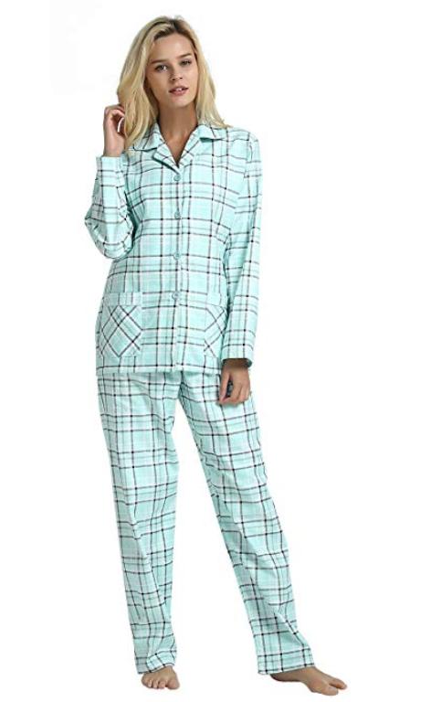 Comfortable PJ Sleepwear CafePress Animal Crossing Kitties Womens Novelty Cotton Pajama Set