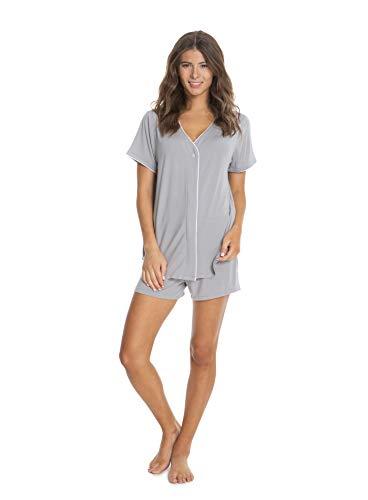 Snuggle Fleece Pajamas in Fleece Pajamas for Women